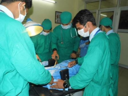 paramedical institute in delhi